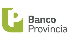 REDUCCIÓN DE PERSONAL EN EL BANCO LOCAL
