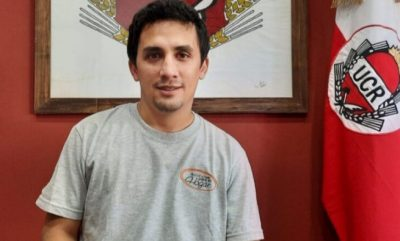 52 FAMILIAS LOCALES SERÁN BENEFICIADAS LUEGO DE LA DENUNCIA REALIZADA POR JR DE LA PROVINCIA DE BUENOS AIRES