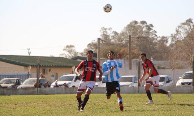 LOS CLUBES LOCALES YA ESTÁN HABILITADOS PARA JUGAR CON PÚBLICO», MIGUEL MULÁN